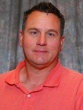 Todd Jenkins