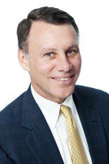 Todd D. Wiebusch