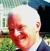 Tom Dorsey