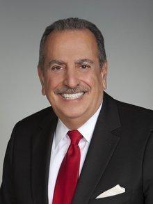 Tony Nicastro