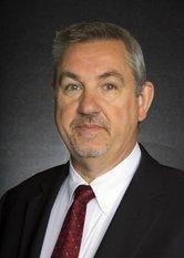 Travis Cagle