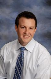 Travis McIntosh