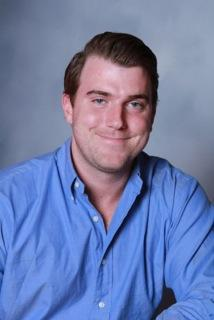 Tyler Boardman