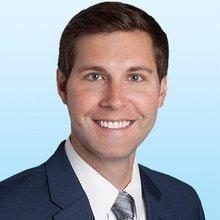 Tyler Brandt