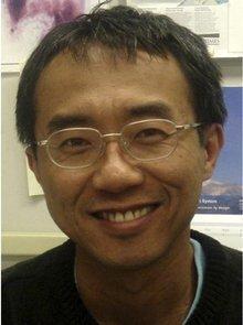 Tzung-Fu Hsieh