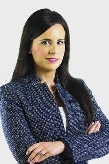 Vanessa L. Clark