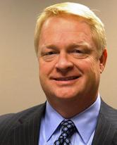 W. Chris Chesson, CPA