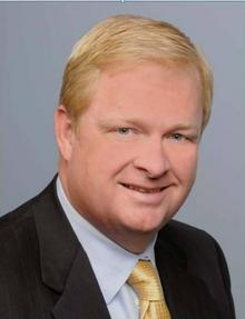 W. Christopher Chesson, CPA