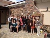 WCR Women's Council of Realtors® Past Presidents