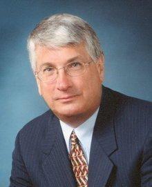 Wayne Bidelman