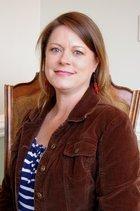 Wendy Alford