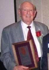 William Barnhardt