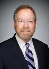 William Sitton Jr.