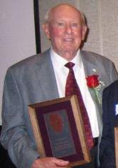 William M. Barnhardt
