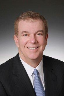 William R. Culp