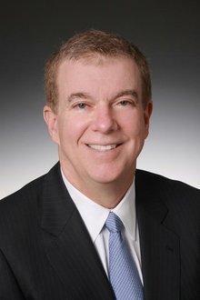 William R. Culp, Jr.