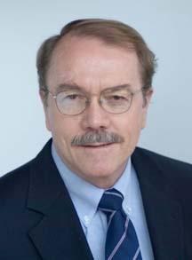 William R. Shenton