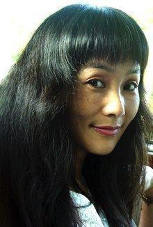 Yan Ma