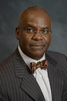Yele Aluko, MD