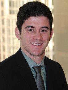 Zach Leitner