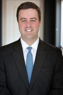 Zachary Hull