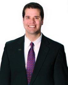 Zachary P. Kamm