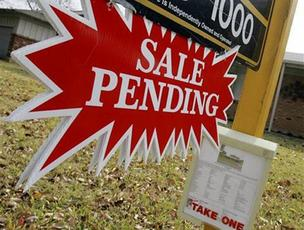 Year-over-year home sales in St. Louis were up 23 percent, and single-family housing permits were up 44 percent.