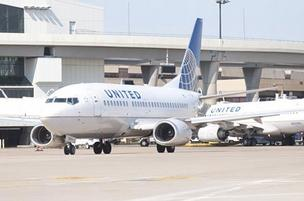 Allstate and United Airlines have inked a new marketing partnership deal.