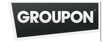 Groupon Goods Inc., part of the Chicago-based daily deal website, is looking to open a distribution warehouse in Hebron.
