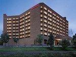 Richfield Hospitality to manage Wyndham Lisle-Chicago