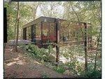 Cameron's house in 'Ferris Bueller' for sale for $1.5 million
