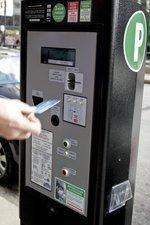 Aldermen skeptical of Emanuel's parking meter revision