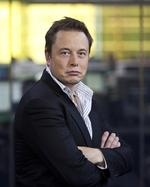 Elon Musk calls out the New York Times (Video)