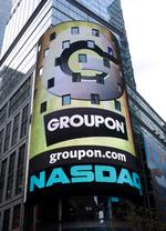 Groupon's business model will challenge next CEO (Video)