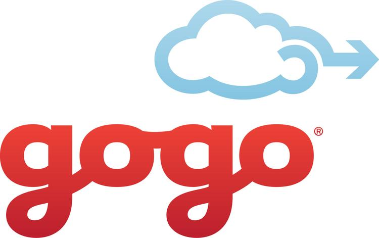 Gogo will install its inflight Internet systems on American Airlines' new Airbus A320 family and Boeing 737s.