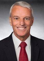 Jones Lang LaSalle Americas CEO leaves for HCP