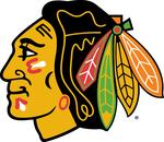 NHL lockout creates programming headaches for Comcast SportsNet Chicago