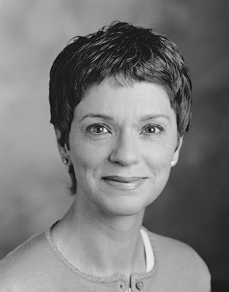 Dana Anderson will play key role in marketing at Mondelez International.