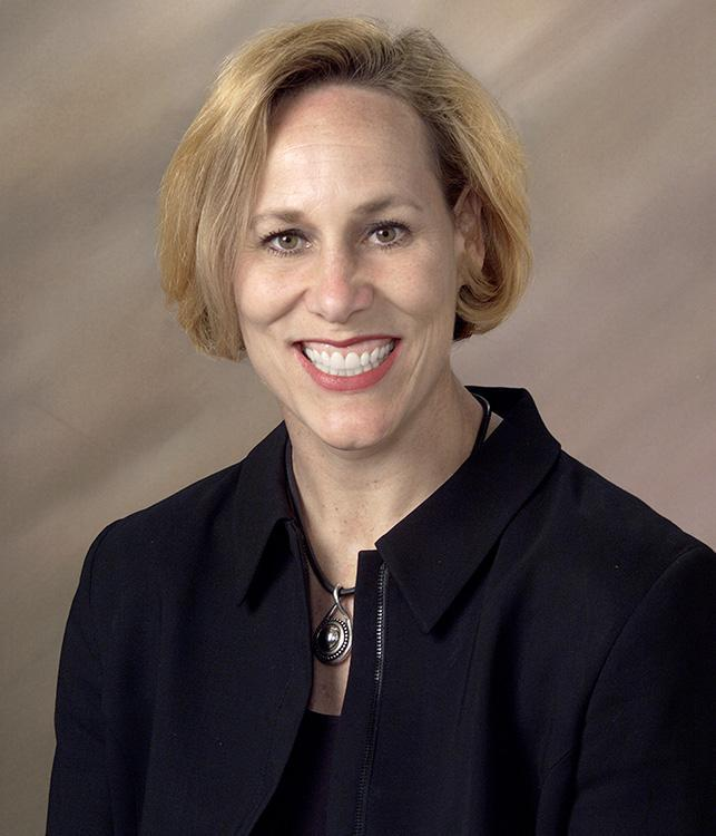 Deanie Elsner has been named chief marketing officer at Kraft Foods.