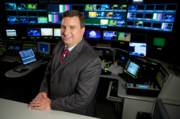 Since becoming Channel 7 general manager last summer, John Idler has focused on the energy and pacing of his 10 p.m. newscast.