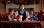 DraftFCB/Chicago, KFC's longtime ad agency, rounded up a superb group of actors -- young and old -- to perform in the videos.