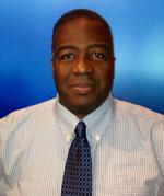 Comcast SportsNet Chicago taps Kevin Cross as news director