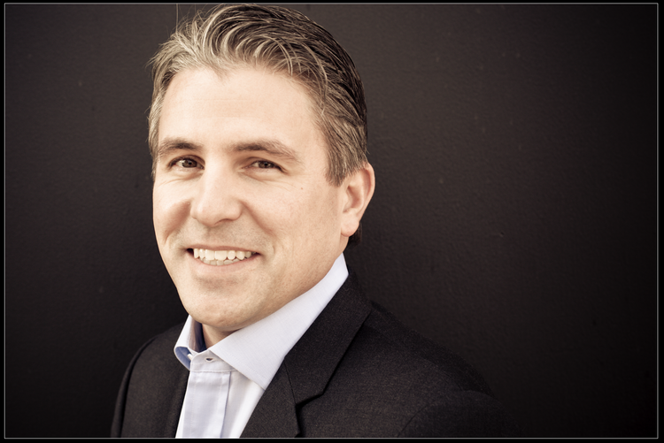 Kevin Willer is leaving his post as CEO of Chicagoland Entrepreneurial Center to join a seed-stage venture fund i2A.