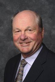 James H. Keyes, who has been a Navistar board member since 2002, was named non-executive chairman.