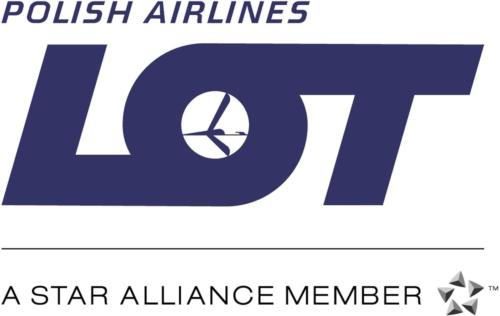 LOT Polish Airlines will debut its Boeing 787 Dreamliner flight to Chicago.