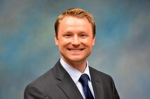 Inland Private Capital Corp. has promoted board member Keith Lampi to chief operating officer.