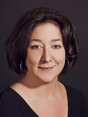 Lori Dicker is the new executive vice president/group director of Social@Ogilvy in Ogilvy's Chicago office.