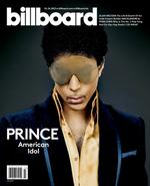 Billboard revamps magazine, iPad app, sites