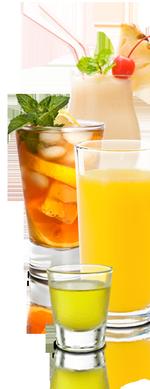 Highlander Partners buys Juice Tyme