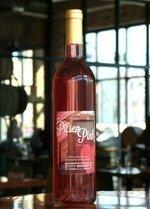City Winery uncorks its Pilsen Pink